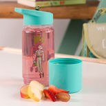 Roald Dahl's The BFG Hydration Bottle and Snack Pot juice