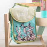 Roald Dahl's The BFG Lunch Bag chair