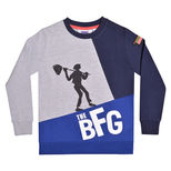 The BFG Children's Sweatshirt