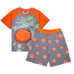 James and the Giant Peach Pyjama Set