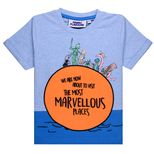 James Peach T-Shirt
