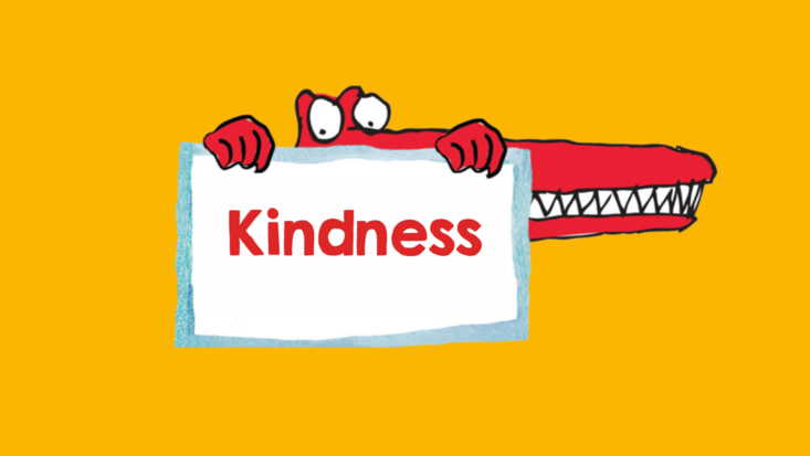 kindness graphic