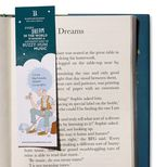 Dream Catcher's Pillow Spray bookmark