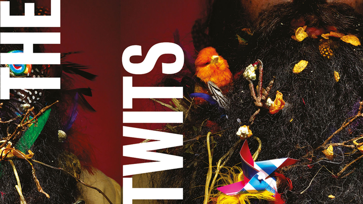 Roald Dahl's The Twits at the Royal Court