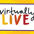 Puffin Virtually Live